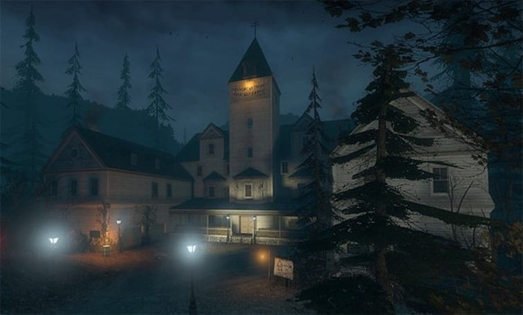 We don't hate 'I Hate Mountains,' a fan-made Left 4 Dead campaign