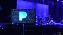 米ビルボード、最大のインターネットラジオ「Pandora」の再生データをチャートに算入。一挙に35曲がランクアップ