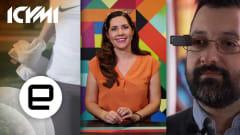 ICYMI: Translation megaphone, live-caption headwear and more