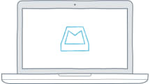 Mailbox for Mac now available as a public beta to OS X owners