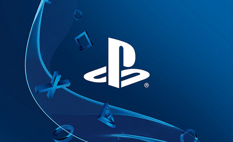 ps4 getting suspend resume and better social features tomorrow