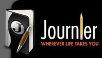 Journler's licensing shift means next version is paid-only