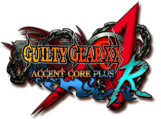 Guilty Gear XX Accent Core Plus R coming to Japanese Vitas in 2013