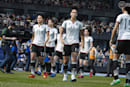 EA removes 13 female players from 'FIFA 16' after NCAA concerns