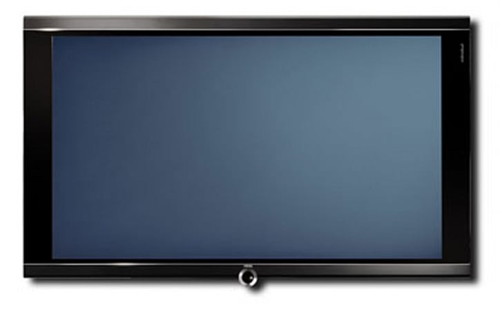 Loewe hints at Blu-ray-infused LCD HDTV by 2010