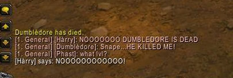 Breakfast Topic: How do you feel about Mists of Pandaria spoilers?