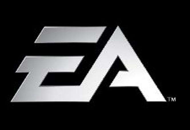 Watch EA press conference live at GTR