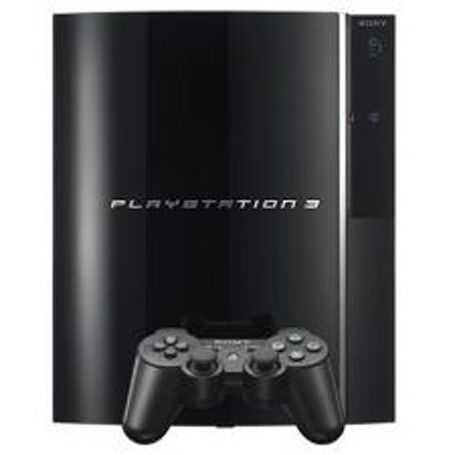What could the PS3 bug mean for console MMOs?