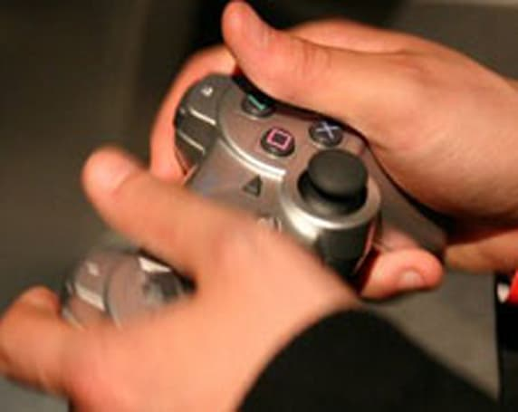 Sony promises 27 playable PS3 titles at TGS, nil reported at Leipzig