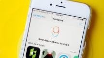 App StoreのiPhoneアプリ多数にマルウェアが混入、パスワード盗難の危険。中国発の改竄コンパイラXcodeGhostが原因