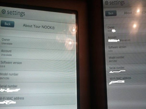 XDA dev provides means to block Nook Tablet OTA updates