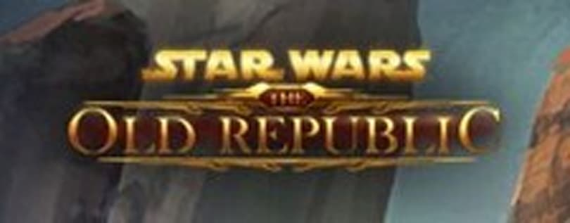 Star Wars: The Old Republic Fan Friday introduces MS Paint and CYOA