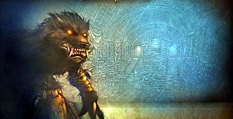 WoW Rookie: Pro tips for lowbie dungeon runners
