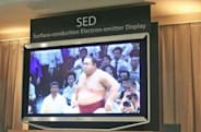 Canon wins SED lawsuit, can produce SED displays again
