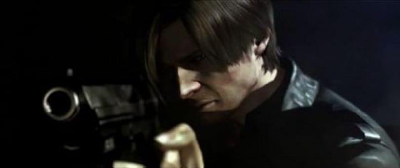 Resident Evil 6 is Capcom's 'largest scale' game ever, has 600 people involved