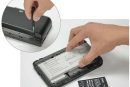 Newニンテンドー3DS/LL用 大容量内蔵バッテリー発売。駆動時間3倍、交換カバー付属