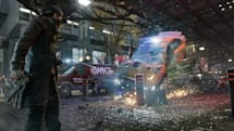 Watch Dogs PC specs announced, R18+ reclassification in Australia