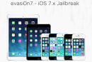 iOS 7 完美越獄終於出爐,建議新手還是等穩定版出來再使用