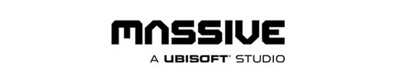 Ubisoft's Massive subsidiary working on AAA MMO