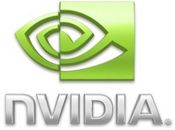 NVIDIA to simplify product range as it courts consumers