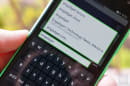 Windows Phone's keyboard is coming to your iPhone