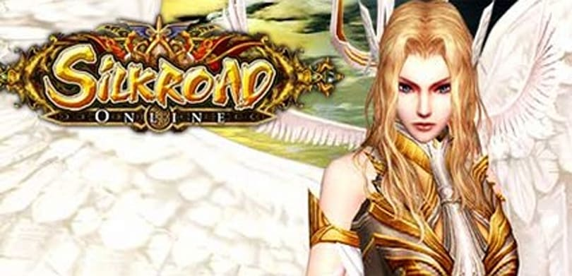 Silkroad Online gets their own international championship