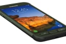 Samsung's rugged Galaxy S7 Active packs a huge battery