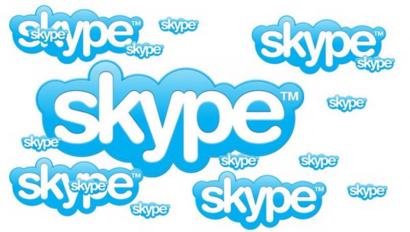 Skype hits new record of 27 million simultaneous users in wake of iOS video chat release