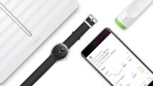 健康IoTのWithings、Nokiaブランドに今夏統合へ──日本でもNokia製品が並ぶように