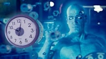 New single ion clock is '100 times more precise' than existing atomic models