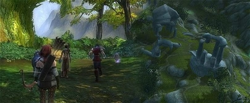 Activision Blizzard: RIFT players will come back to WoW