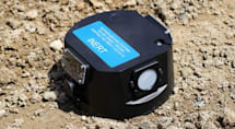 DARPA builds an Android-based, low-cost ground sensor (video)
