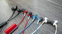 運動無線耳機品牌 Jaybird 在台登場,為我們帶來 Freedom 耳機