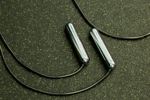 The Tangram Smart Rope