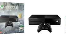 Microsoft bundles 1TB Xbox One with 'Tom Clancy's The Division'
