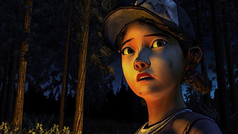 The Walking Dead: Season 3 confirmed by Telltale