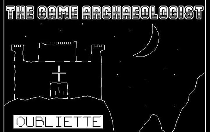 The Game Archaeologist: The PLATO MMOs, part 2