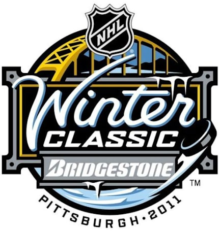 NHL Winter Classic game will be in 3D New Year's Day, find out where to watch