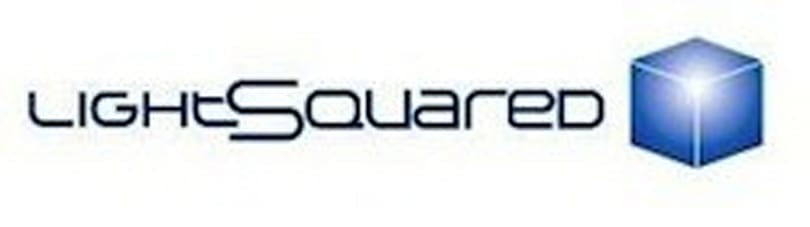 LightSquared not looking so good sans FCC approval, files petition to confirm its spectrum rights