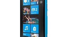 Nokia Lumia 800 hits UK carriers this November, Xbox 360 used as bait
