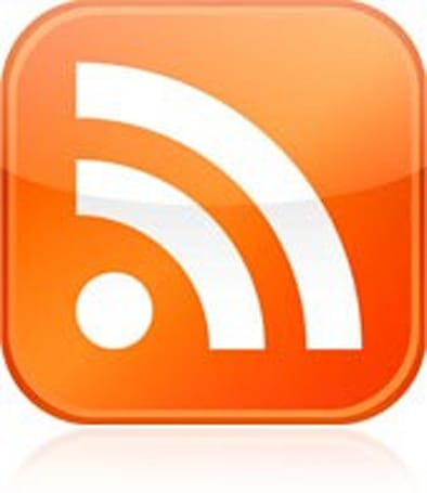 TUAW Tip: Generate iTunes Store RSS feeds