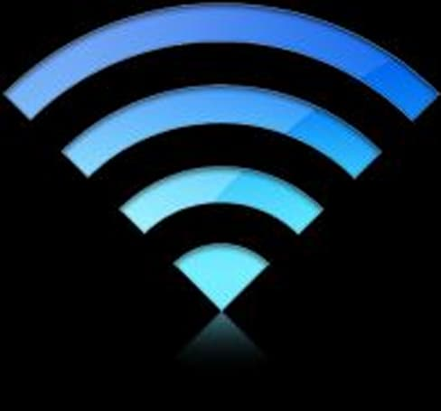 Apple promising fix for iPad Wi-Fi
