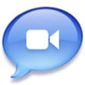 How to: Facebook chat in iChat or Adium