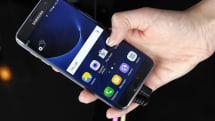 Samsung 確認 Galaxy S8 不會在 MWC 上發表