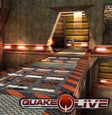 id pushing hard for Quake Live on the Mac