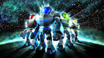 'Metroid Prime: Federation Force' launches August 19th