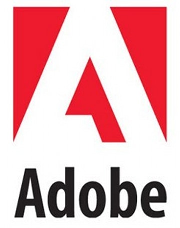 Adobe upgrades its Digital Publishing Suite with iPhone viewer, improved social media features