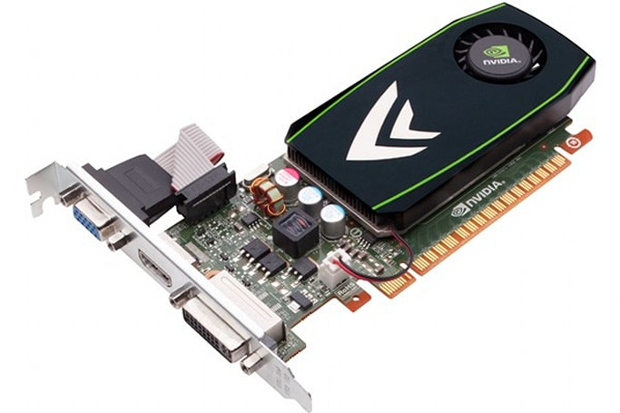 NVIDIA launches sub-$80 GeForce GT 430 for single-slot cooler enthusiasts