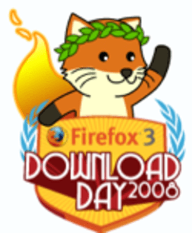 Help Firefox set a Guinness world record