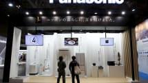 Panasonic 開發可以和 OLED 一較高下的超高對比 IPS LCD 面板